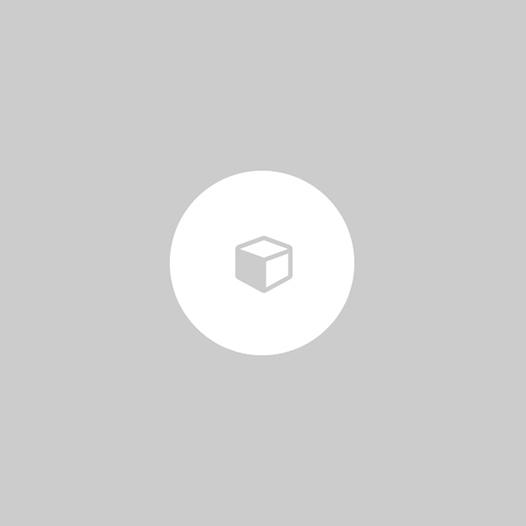 Diseño Gráfico Avanzado en Mac